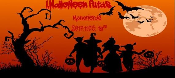 i-halloween-futas