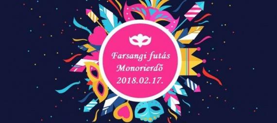farsangi_futas